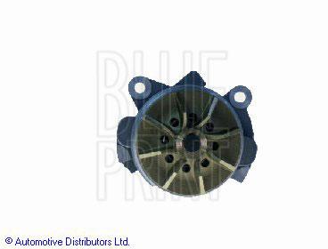 Pompe à eau - BLUE PRINT - ADZ99131