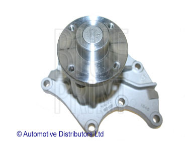 Pompe à eau - BLUE PRINT - ADZ99133