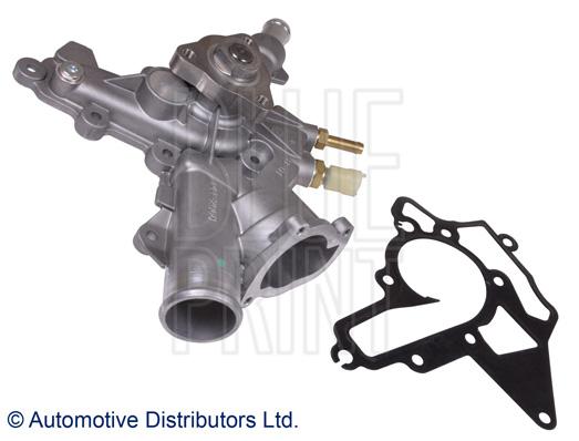 Pompe à eau - BLUE PRINT - ADZ99136