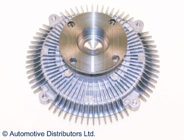 Embrayage, ventilateur de radiateur - BLUE PRINT - ADZ991802