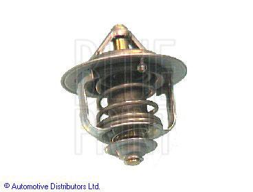 Thermostat d'eau - BLUE PRINT - ADZ99201
