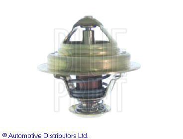 Thermostat d'eau - BLUE PRINT - ADZ99202