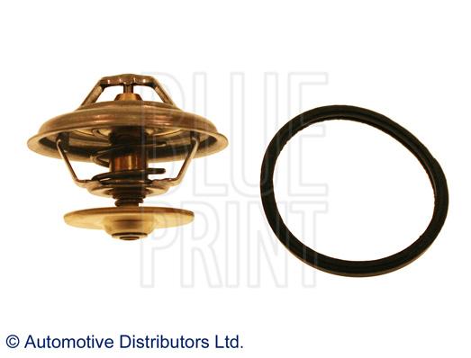 Thermostat d'eau - BLUE PRINT - ADZ99213