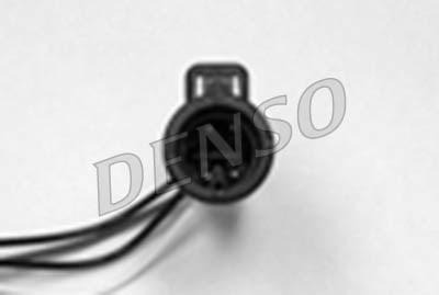 Sonde lambda - NPS - DOX-1371
