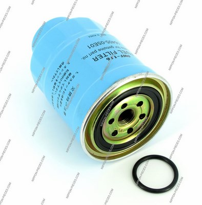 Filtre à carburant - NPS - N133N09