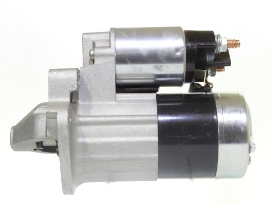 Démarreur - TSR - TSR-439554
