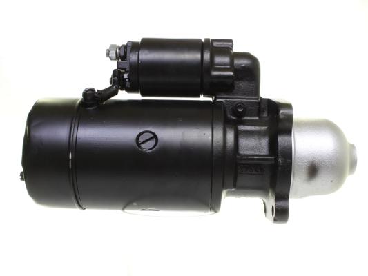 Démarreur - TSR - TSR-439765
