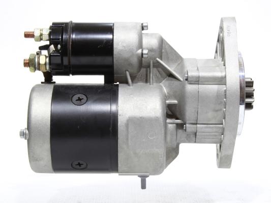 Démarreur - TSR - TSR-439766