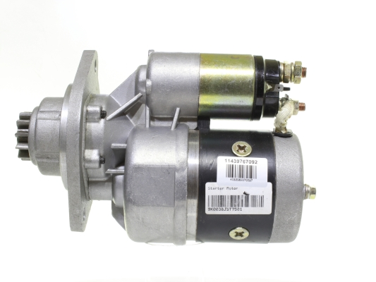 Démarreur - TSR - TSR-439767