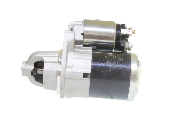 Démarreur - TSR - TSR-439780