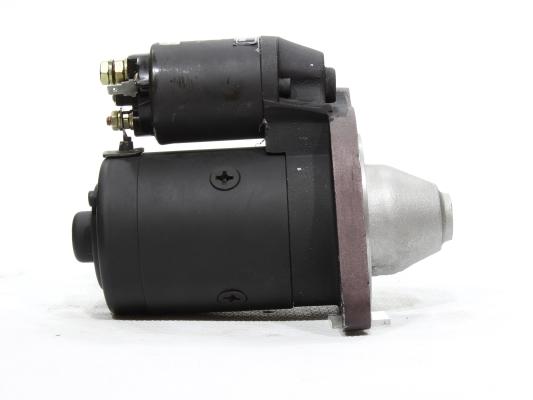 Démarreur - TSR - TSR-439782