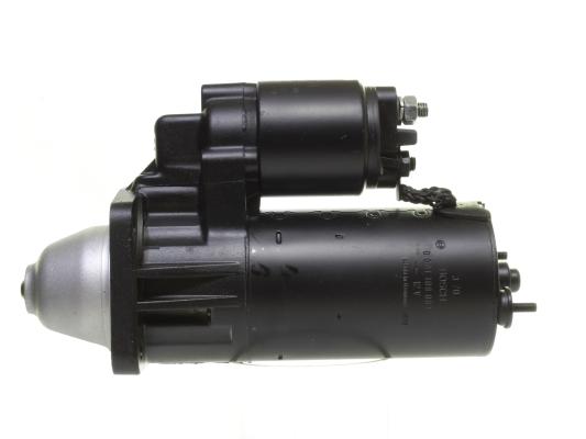 Démarreur - TSR - TSR-439789