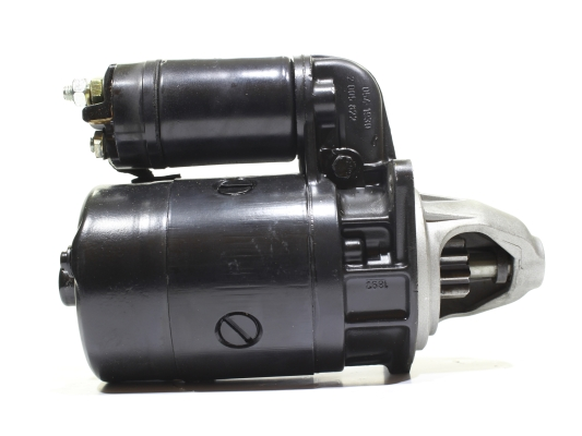 Démarreur - TSR - TSR-439800