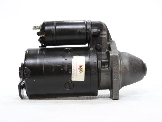 Démarreur - TSR - TSR-439801