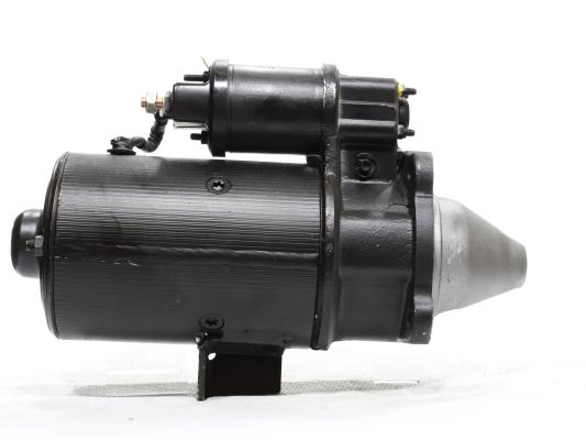Démarreur - TSR - TSR-439802