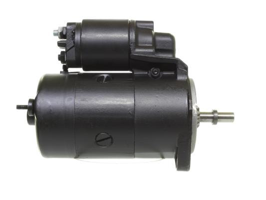 Démarreur - TSR - TSR-439816