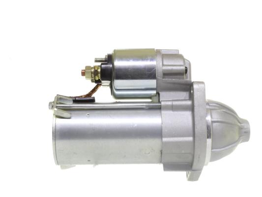 Démarreur - TSR - TSR-439826