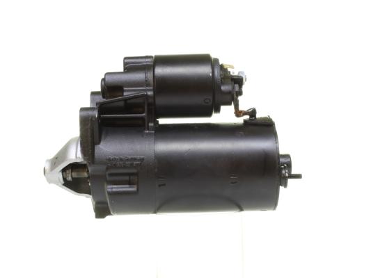 Démarreur - TSR - TSR-439829