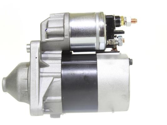 Démarreur - TSR - TSR-439832