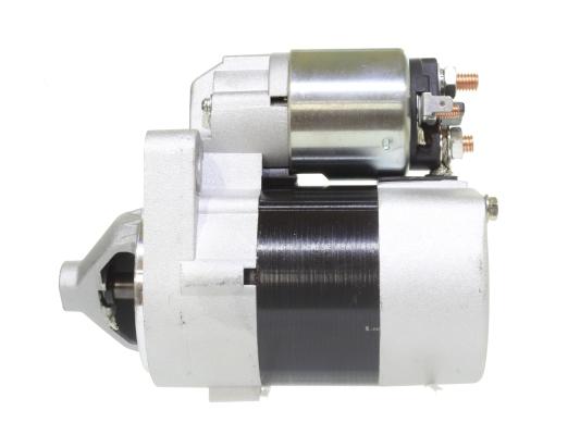 Démarreur - TSR - TSR-439844