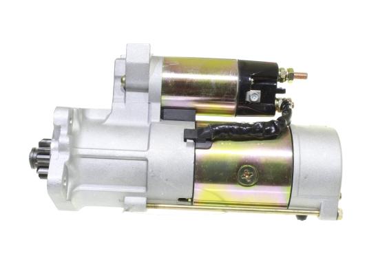 Démarreur - TSR - TSR-439854