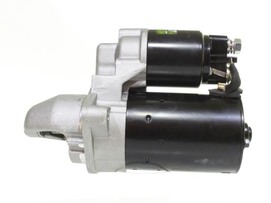 Démarreur - TSR - TSR-439878