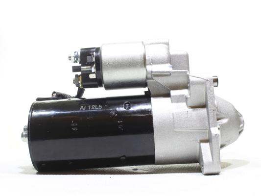 Démarreur - TSR - TSR-439879