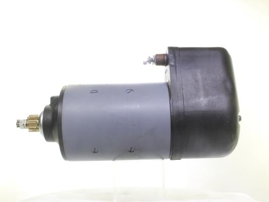 Démarreur - TSR - TSR-439880