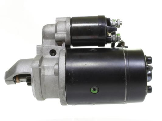 Démarreur - TSR - TSR-439890