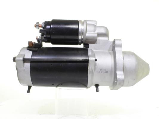 Démarreur - TSR - TSR-439900