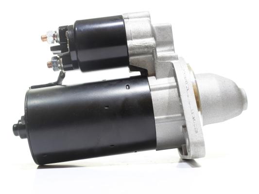 Démarreur - TSR - TSR-439911