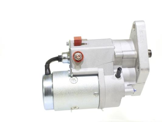 Démarreur - TSR - TSR-439927