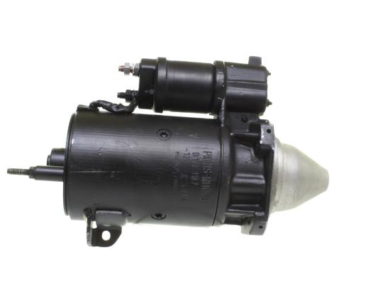 Démarreur - TSR - TSR-439953