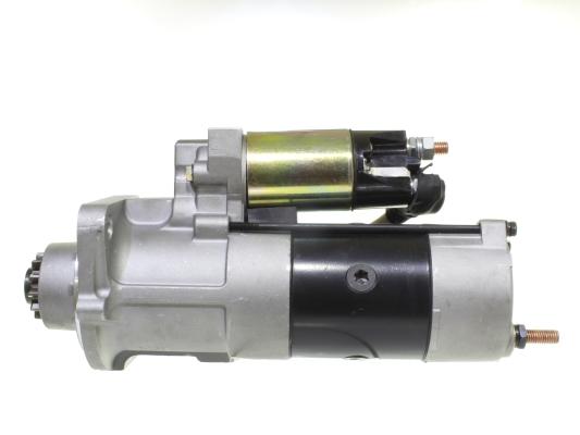 Démarreur - TSR - TSR-439958