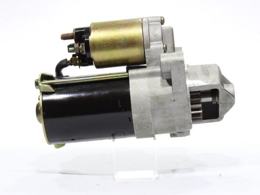 Démarreur - TSR - TSR-439964