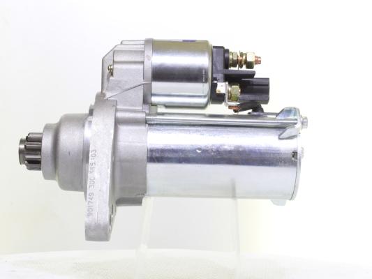 Démarreur - TSR - TSR-439977