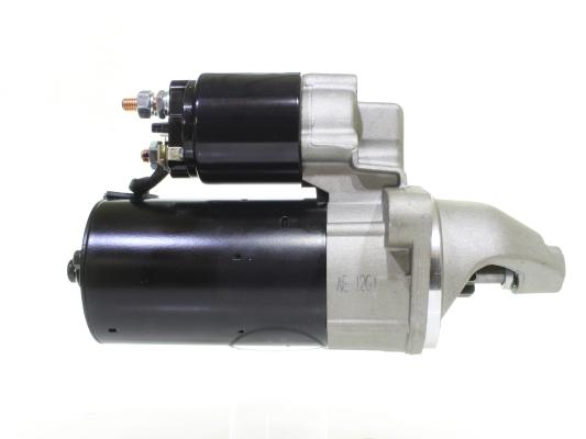 Démarreur - TSR - TSR-439981