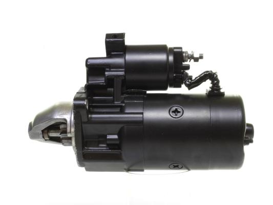 Démarreur - TSR - TSR-439982