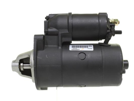 Démarreur - TSR - TSR-439983