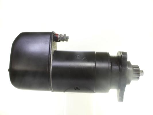 Démarreur - TSR - TSR-439988
