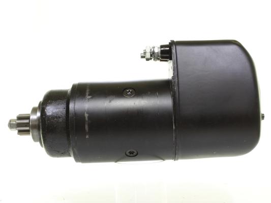 Démarreur - TSR - TSR-439989