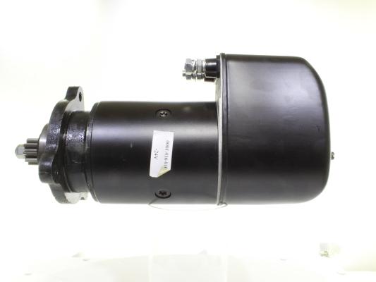 Démarreur - TSR - TSR-439990