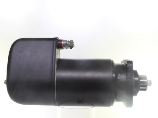 Démarreur - TSR - TSR-439991