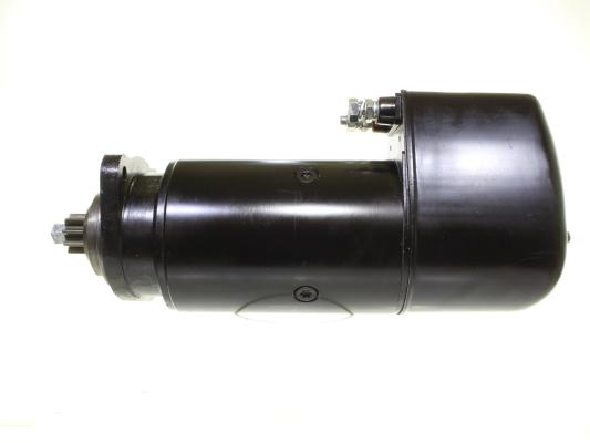 Démarreur - TSR - TSR-439993