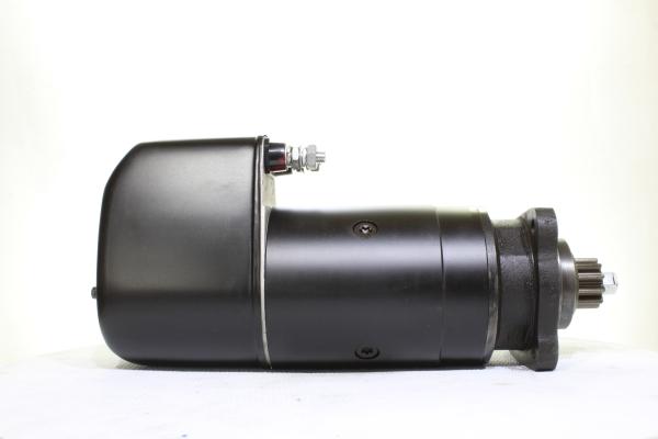 Démarreur - TSR - TSR-439994