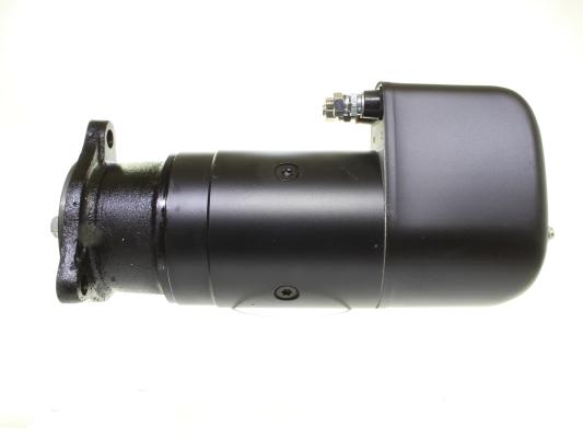 Démarreur - TSR - TSR-439995