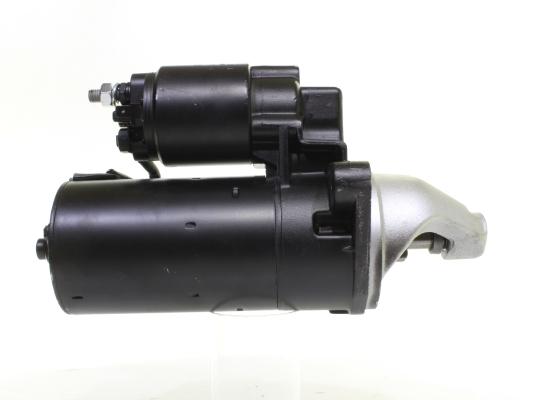 Démarreur - TSR - TSR-439996