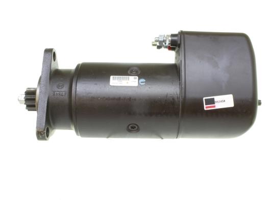 Démarreur - TSR - TSR-440000