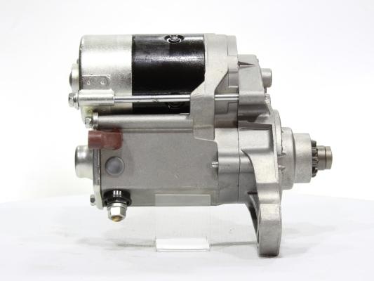 Démarreur - TSR - TSR-440005