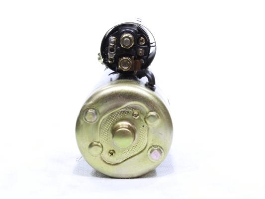 Démarreur - TSR - TSR-440009